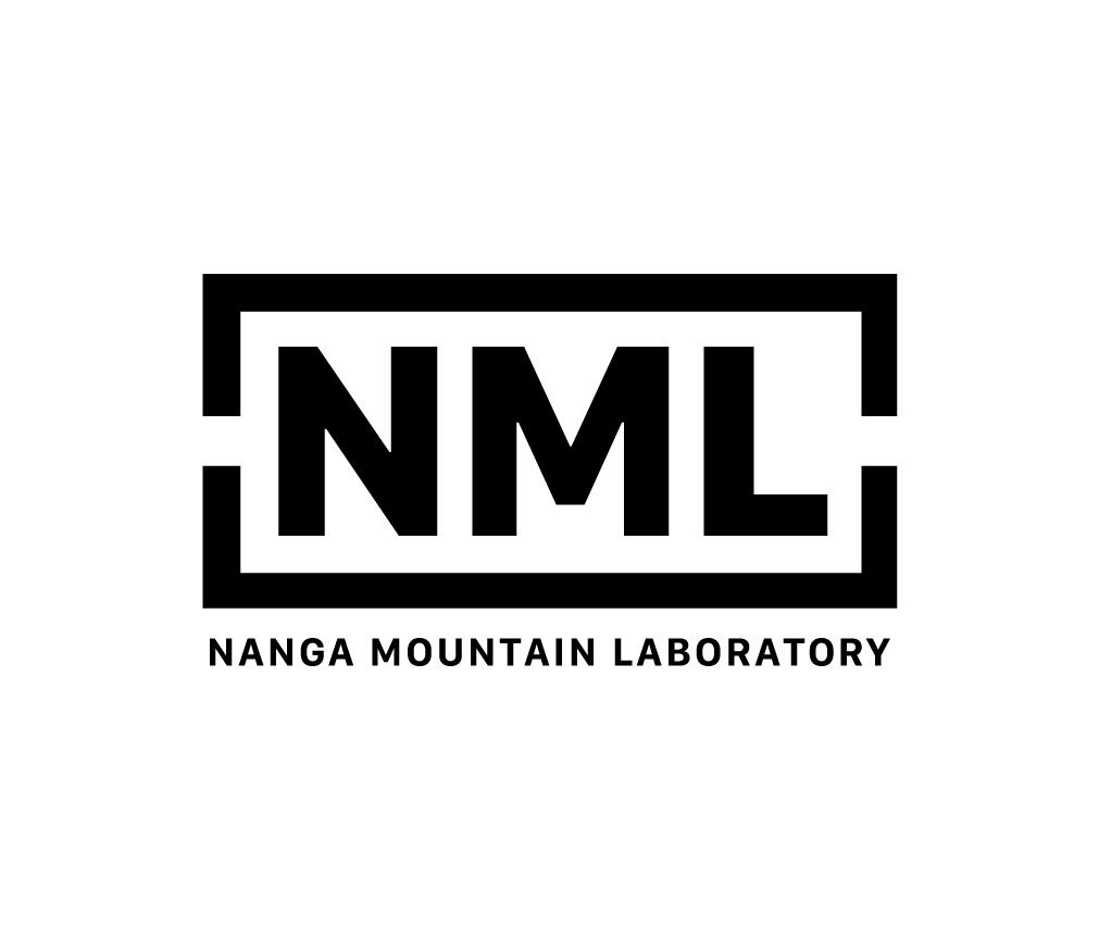 NANGA MOUNTAIN LABORATORY