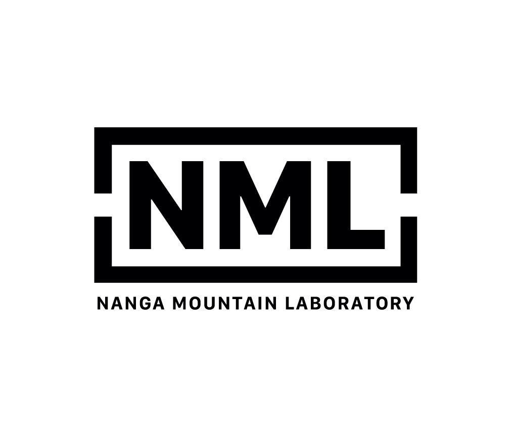 NANGA MOUNTAIN LABORATORY