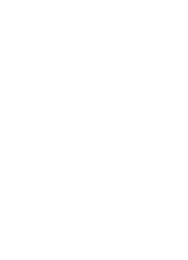 SOLID STRUCTURE - 立体構造