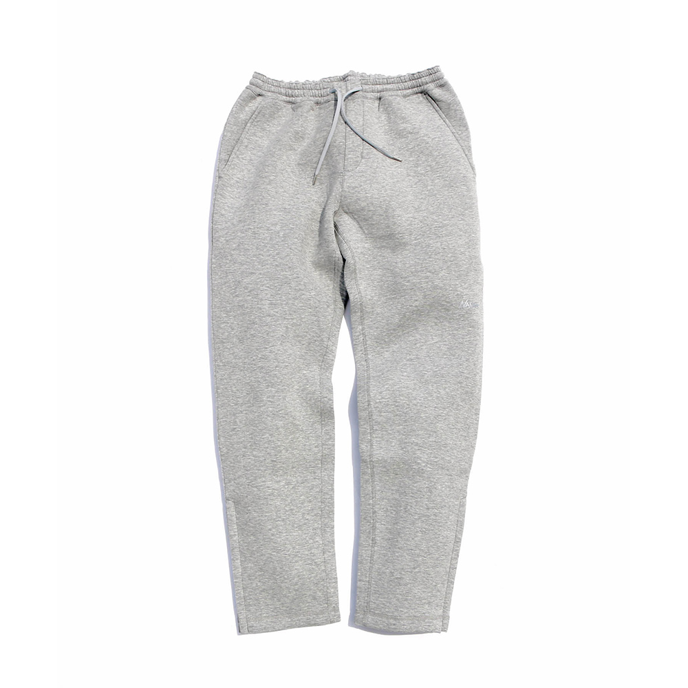 SPACER KNIT SWEAT PANTS