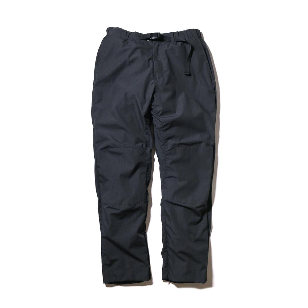 TAKIBI FIELD OVER PANTS