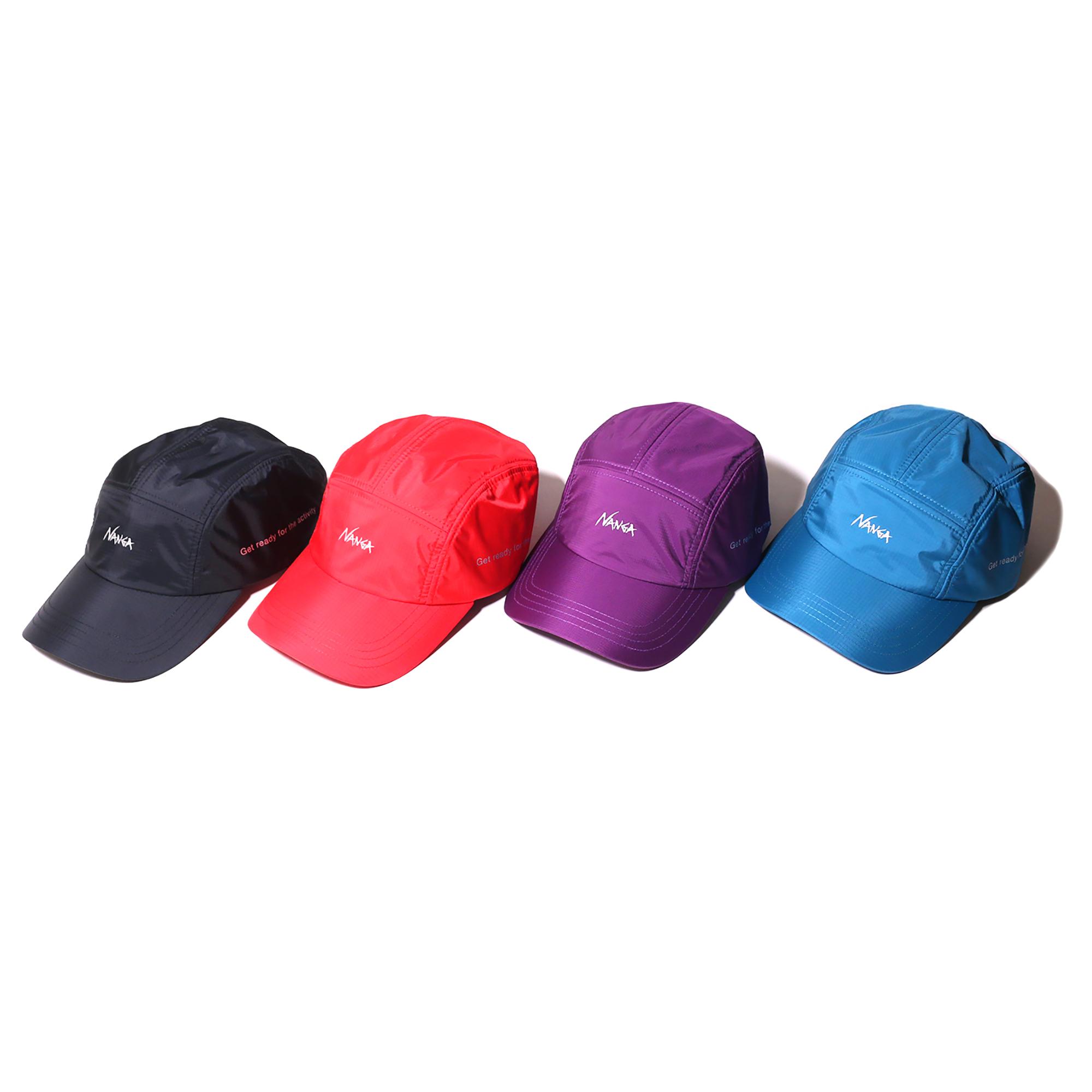 AURORA CAP
