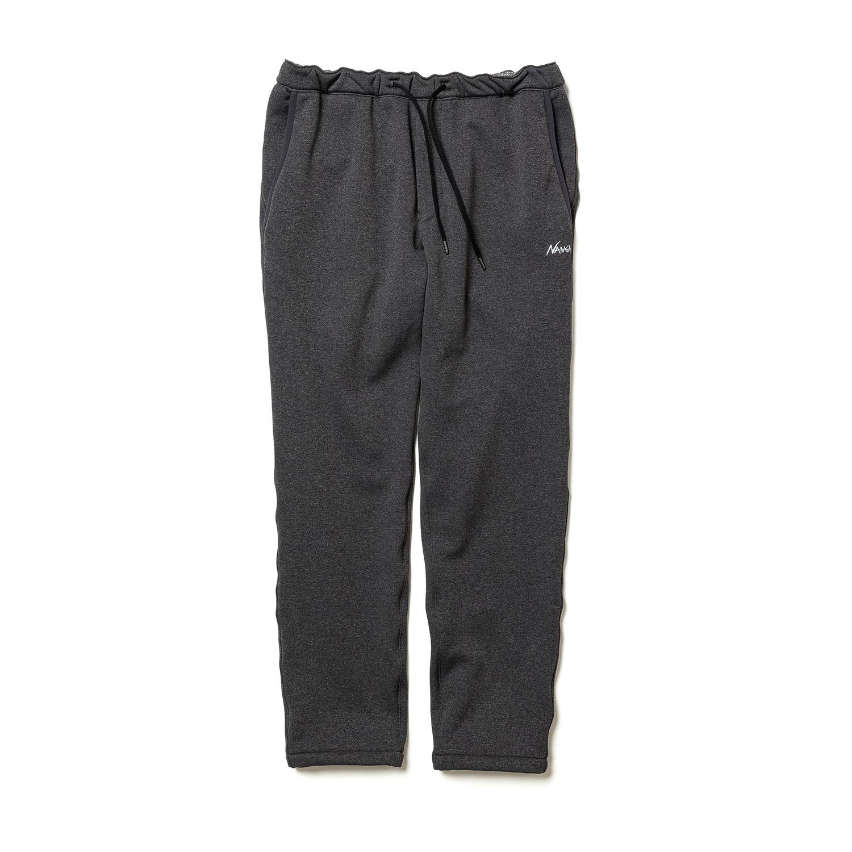 CORDURA FLEECE LONG PANTS